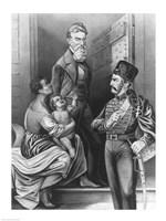 John Brown Fine-Art Print