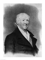 Paul Revere Fine-Art Print