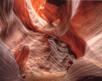 Antelope Canyon Fine-Art Print
