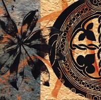 Ancient Origins II Fine-Art Print