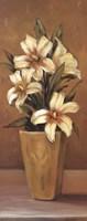 Flores II Fine-Art Print