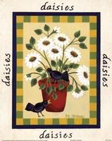 American Flowers IV Fine-Art Print