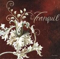 Tranquil Fine-Art Print
