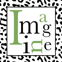 Imagine 1 Fine-Art Print