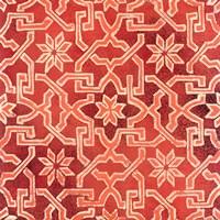 Bali II Fine-Art Print