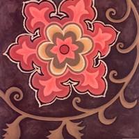 Bali III Fine-Art Print