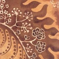 Bali IV Fine-Art Print