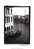 Waterways of Venice VI Fine-Art Print