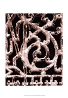 Ornament III Fine-Art Print