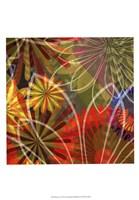 Fluoresce IV Fine-Art Print