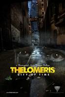 Thelomeris Wall Poster