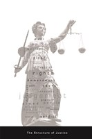 The Structure of Justice Fine-Art Print