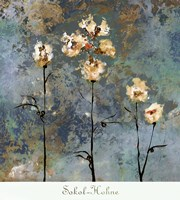 Textures III Fine-Art Print