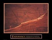 Endurance Fine-Art Print