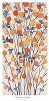 Mandarins III Fine-Art Print