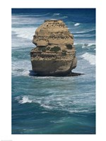 Twelve Apostles, Port Campbell National Park, Victoria, Australia Fine-Art Print