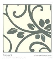 Centennial II Fine-Art Print