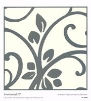 Centennial III Fine-Art Print