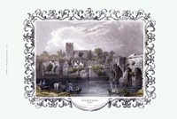Aylesford Fine-Art Print