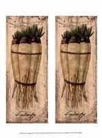 Resco Veggies XIV Fine-Art Print