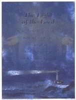 Light of the Lord Fine-Art Print