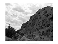 Garden of the Gods (Eldorado, NM) Fine-Art Print