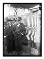 Edison, Thomas A Fine-Art Print