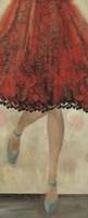 Lets dance II Fine-Art Print