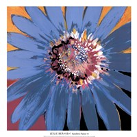 Sunshine Flower II Fine-Art Print