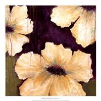 Blooms I Fine-Art Print