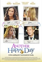 Another Happy Day Wall Poster