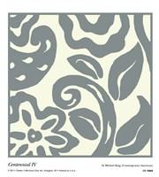 Centennial IV Fine-Art Print