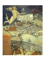 Ambrogio Fine-Art Print