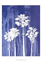 Oasis II Fine-Art Print