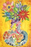 Patricia Fine-Art Print