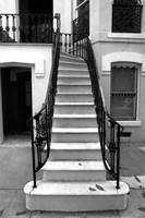 savanah stairs II Fine-Art Print