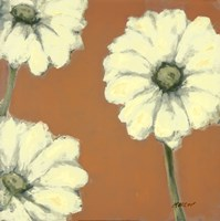 Floral Cache III Fine-Art Print