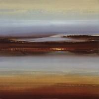 Zen Land Fine-Art Print