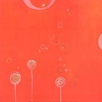 Photosynthesis II Fine-Art Print