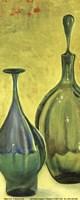 Murano Glass Panel II Fine-Art Print
