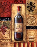 Tuscan Classico Fine-Art Print