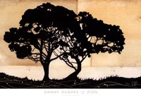 Zion Fine-Art Print