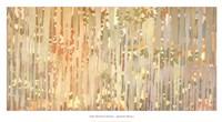 Spanish Moss I Fine-Art Print