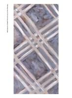 Primary Pattern II Fine-Art Print