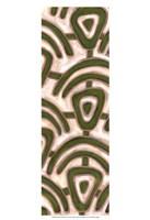 Earthen Patterns IV Fine-Art Print