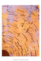 Matchbox 20/20 II Fine-Art Print