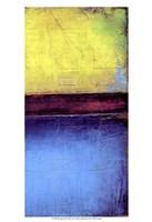 Montego Bay II Fine-Art Print