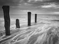 Outward Tide Fine-Art Print