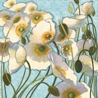 Chantilly Fine-Art Print