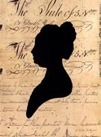 Martha Fine-Art Print